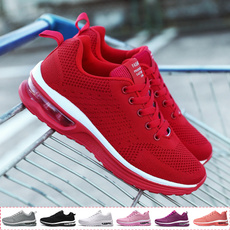 casual shoes, Sneakers, trending, sportsshoesforwomen