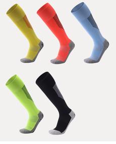 Cotton Socks, womenssoccersock, footballsock, menssoccersock