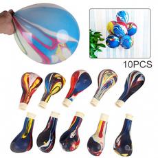 Heavy, colorfulcloudballoon, Children's Toys, Balloon