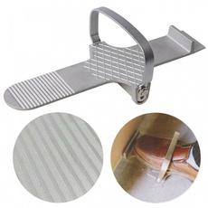 repairing, Door, boardlifter, Durable