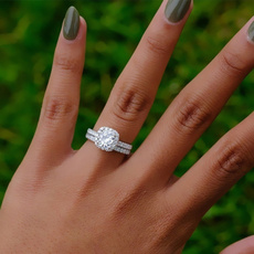 roundcut, for women, DIAMOND, Jewelry