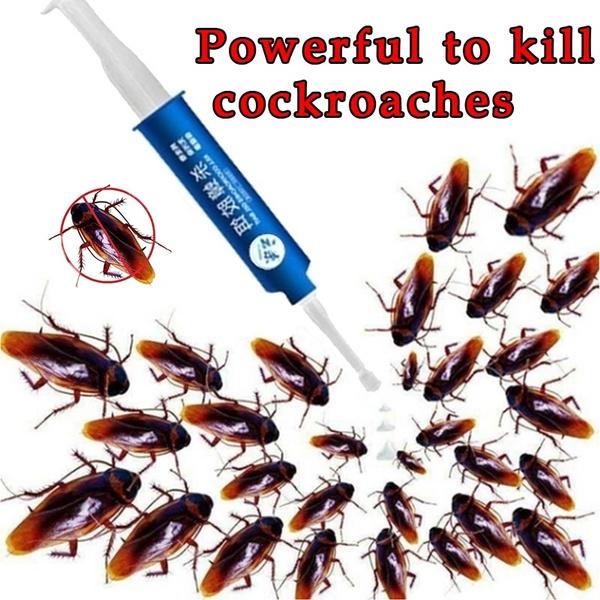 Kitchen & Dining, bugrepellent, Home & Living, cockroachkiller