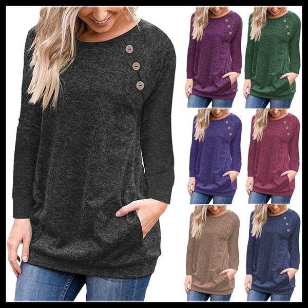 blouse, Fashion, Cotton Shirt, Shirt