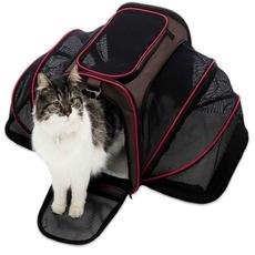 Shoulder Bags, Outdoor, carringbag, Pets