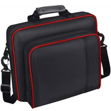 case, travelcase, carryingbag, ps4carrybag