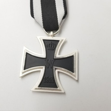 Iron, germany medal, Gifts For Men, Germany