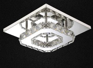 ceilinglamp, Home & Living, Interior Design, Modern
