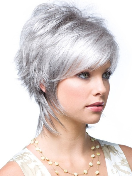 wig, hairstyle, Fashion, Dress