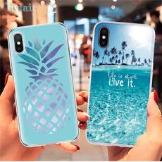 case, Summer, oneplus7case, huaweip20lite2019case