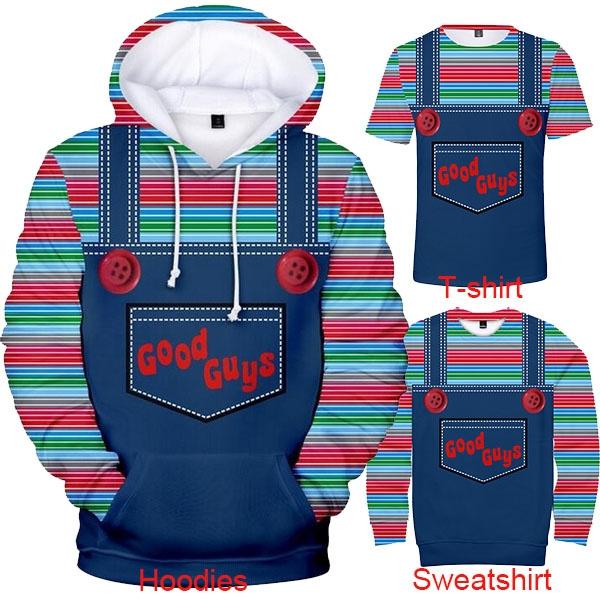 hoody sweatshirt, kidshoodie, hoodyjacket, Fashion