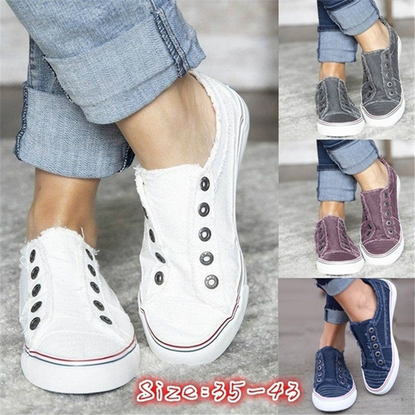casual shoes, Summer, Fashion, shoes for womens