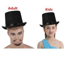 Мода, halloweenhat, adulthat, Masquerade