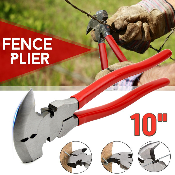 toolplier, repairtool, wirecutter, Hammers