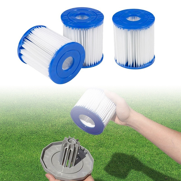 poorfilter, spafilter, swimmingfilter, Cartridge