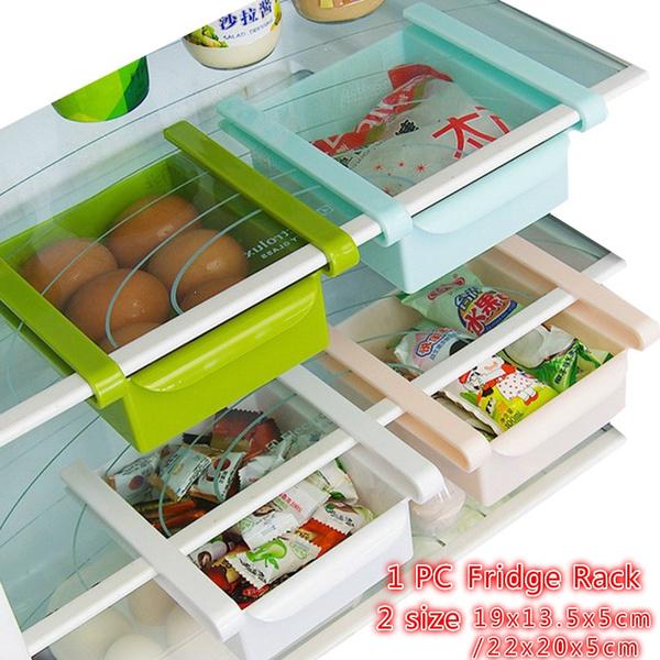 fridgerack, glovebox, Refrigerator, spacerlayer