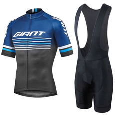 Fashion, Bicycle, giantsmensjersey, jerseycycling
