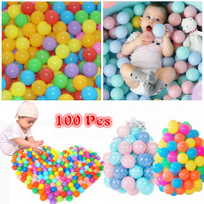 Toy, Swimming, pvcball, Sports & Outdoors