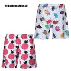 Summer, Fashion, menssummerclothing, pants