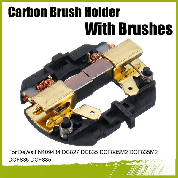 dcf885m2, carbonbrushe, n109434, carbonbrushholderwithbrushe