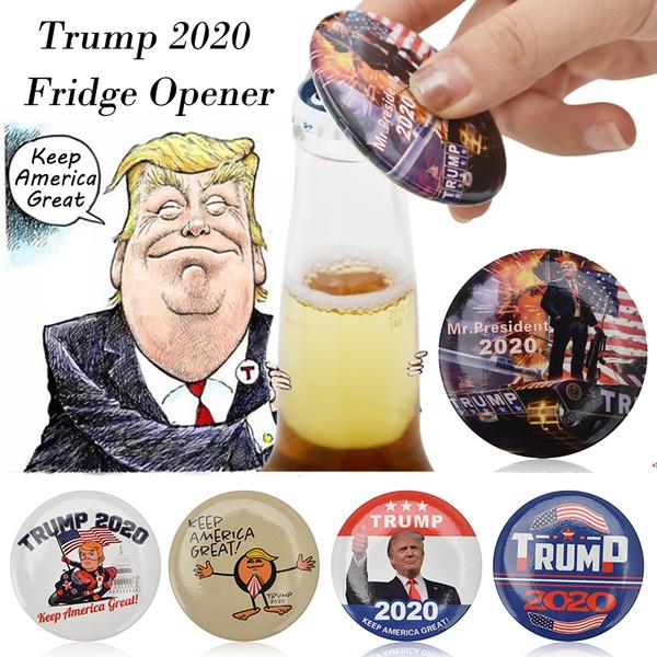 Funny, Stickers, fridge, Kitchen Accessories