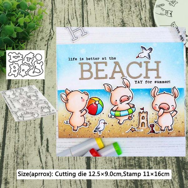 paperdiecutcard, Home Decor, greetingcardsamppartysupply, scrapbookingamppapercraft