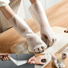 rubberglove, Cleaning Supplies, siliconeglove, Waterproof