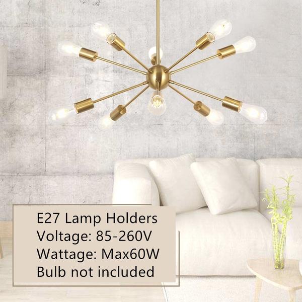 industriallightfixture, pendantlight, lights, Luxury