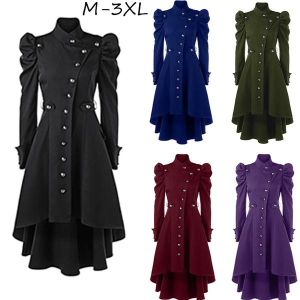 Waist, Goth, Fashion, Winter