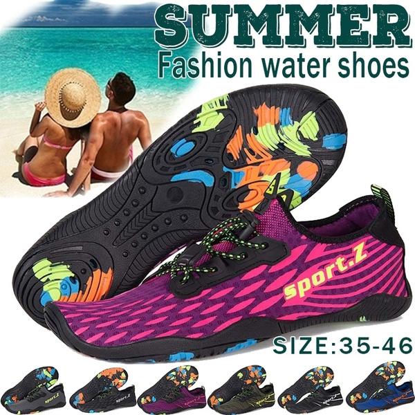 beach shoes, Yoga, summer shoes, watershoe