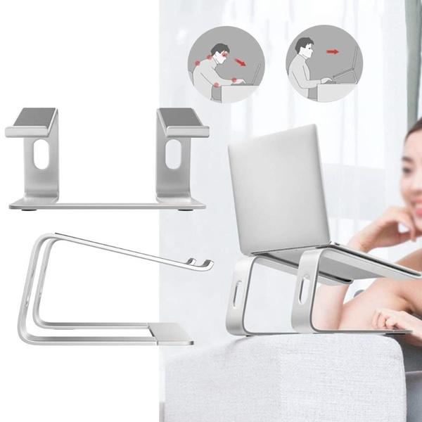 portable, computerholder, Laptop, Mac
