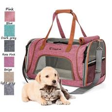 petairlinecarrier, carrycase, Fleece, carryingbag