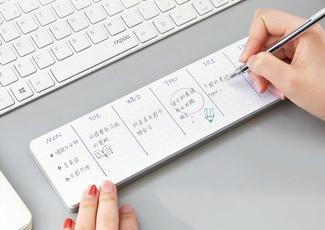 typingwrist, signaturebook, Convenient, Stickers