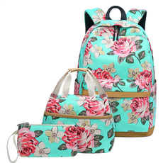 Laptop, high school bags for girls, School, backpackforwomen