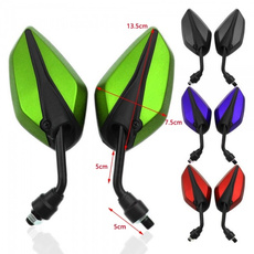 scootermirror, Cycling, Sports & Outdoors, Scooter