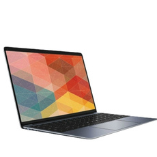 notebookwindows10, usb, Computadoras, studentlaptop