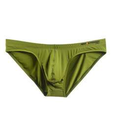 Mini, Ropa interior, men underwear, bigpeni