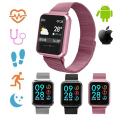 heartratewatch, applewatch, Heart, wristwatch