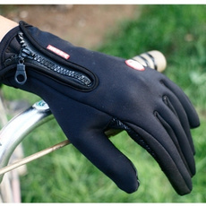 motorcycleaccessorie, motionglove, fashionglove, Touch Screen