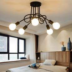 led, Home Decor, Home & Living, Vintage