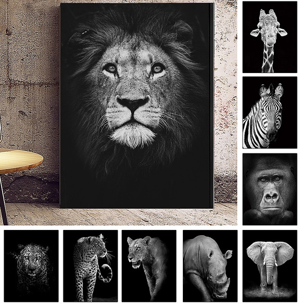 art, Home Decor, canvaspainting, wallpicture