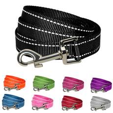 dogleadleash, Running, Pets, dogharnessleash