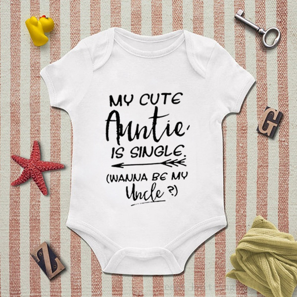 newbornclothing, printed, Gifts, jumpsuitromper