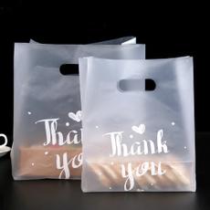 plasticshoppingbag, Gifts, Plastic, Bags