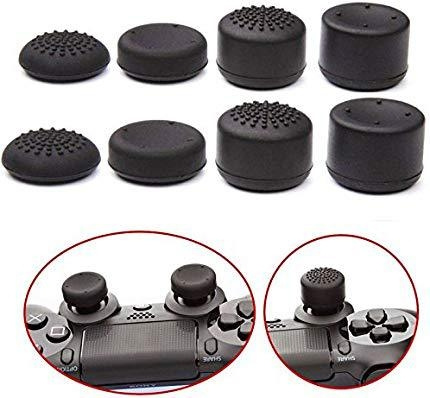 Playstation, Video Games, PS3, Xbox 360 Accessories