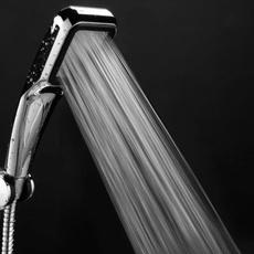 water, Bathroom, Bathroom Accessories, chrome