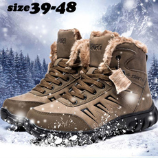 Outdoor, menhikingshoe, Hiking, Boots