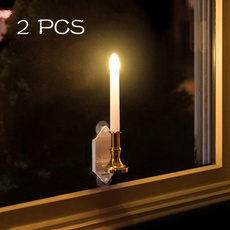 Decor, Outdoor, Romantic, lights