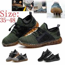 Steel, Sneakers, eye, sneakersformen