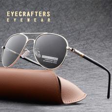 drivingglasse, Fashion Accessory, Outdoor Sunglasses, UV400 Sunglasses
