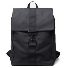 travel backpack, simplebackpack, Fashion, shoulderbagforman